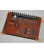 Fanuc DAC-1 DAC-I 040128 Circuit Board - $35.95