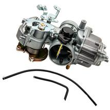 Brand New Carburetor Carb for Honda XL 250 XL250 XL 250S 4 Stroke 1978-1980 - $65.32