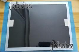 NEW LC150X02 (TL)(01) LC150X02-TL01 LCD Screen Display Panel 90 days warranty - $175.75