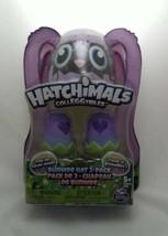 Hatchimals CollEGGtibles Bunwee Hat 2 Pack !NEW!  - $7.99