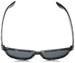 NEW Neff Unisex Daily Dotty Shades Black Polkadot Sunglasses w Pouch NWT image 4