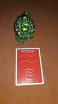 Energy cards of abundance. Reading with ΟΝΕ card. - $9.99