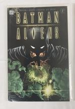Batman Aliens II #1 #2 #3 NM 1st Print DC/Dark Horse Comics 2003 - $18.00