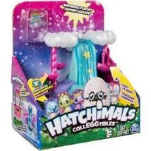 Hatchimals Colleggtibles Waterfall   - $59.30