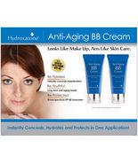 Hydroxatone Anti Aging Cream 2 Pk - $49.99