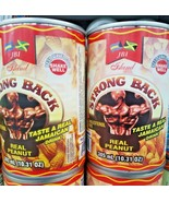 2 Jamaican Strong Back Drink ( Very delicious!!!) - $13.95