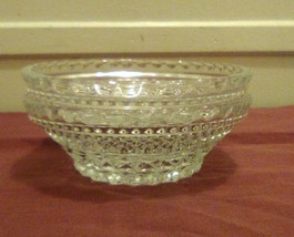 Vintage Small Wexford Bowls, Set of 2 - $9.95