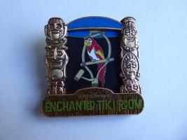 Disney Trading Pins 116311 June 2016 Park Pack - Enchanted Tiki Room - Version 3 - $69.51