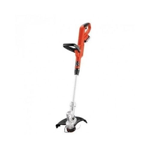 Hand Weed Whip ~ Cordless edger weed wacker trimmer eater power tool black