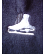 Figure Skating Scarf - $10.00