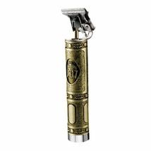 Baldheaded Hair Clipper hair trimmer Heavy Hitter Cordless Trimmer Men - $32.55