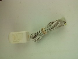 Uniden White Power Adapter AD-0001 9VDC 210mA 120VAC - $6.30
