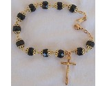 Black rosray bracelet thumb155 crop