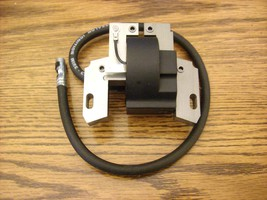 Coil Fits Briggs and Stratton 490586, 491312, 492341, 495859, 690248 & - $45.79
