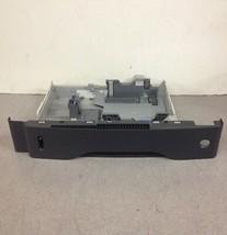 HP Laserjet 4345MFP Multifunction Printer Paper Tray - $50.00