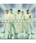 Backstreet Boys CD Millenium - $1.99