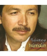 Wapistan Lawrence Martin CD Muskeego Promotiona... - $9.98