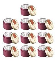 Avon Candid Perfumed Cream Skin Softener Moisturiz - $49.49