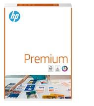 HP Premium 500/A4/210x297 printing paper A4 (210x297 mm) 500 sheets White - $19.18
