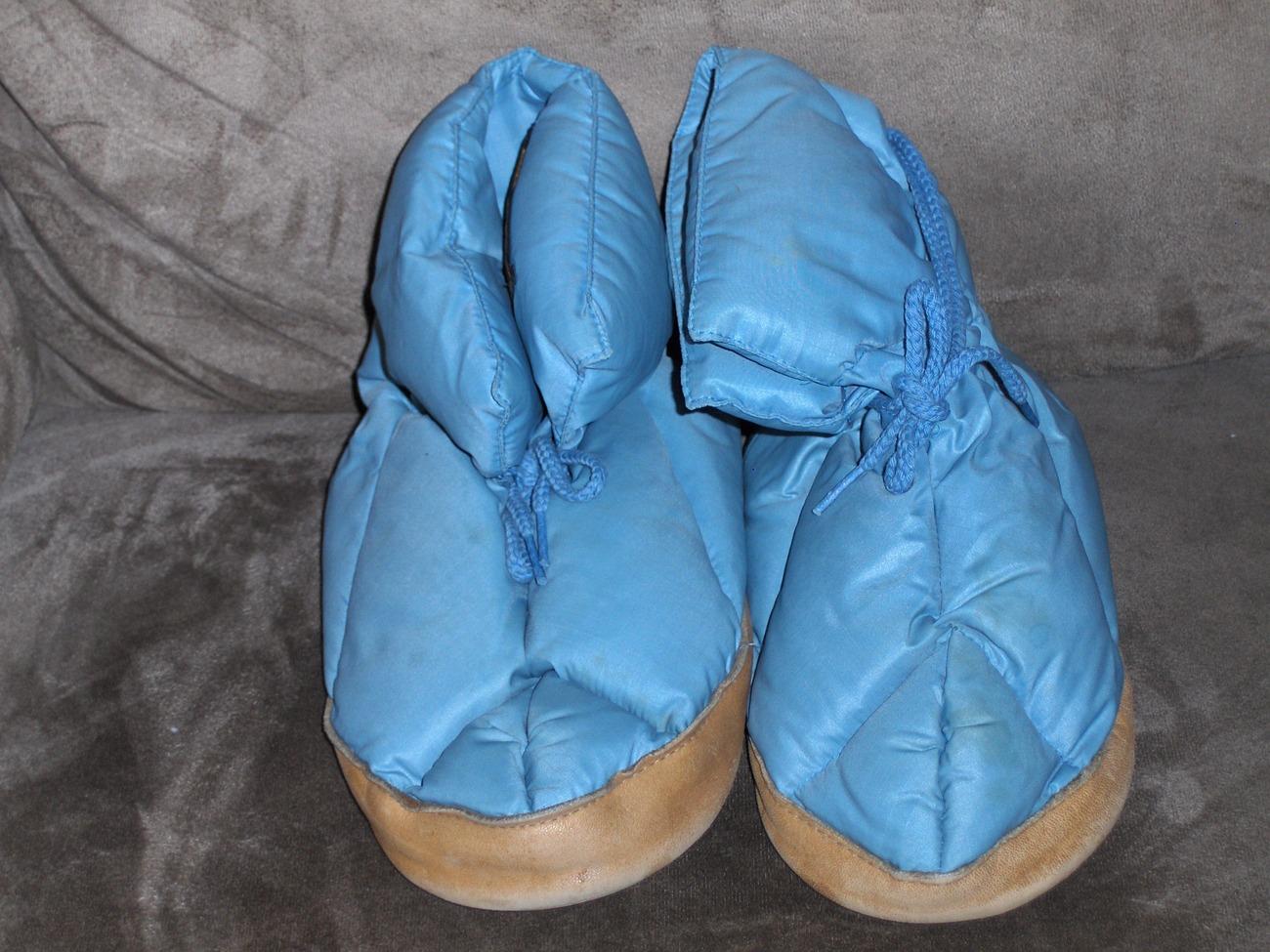 Eddie Bauer Womens House Shoes
