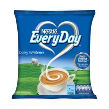Nestlé Everyday Dairy Whitener,Dried Milk Powder for Thicker,Milkier,Tastier Tea - $13.36+