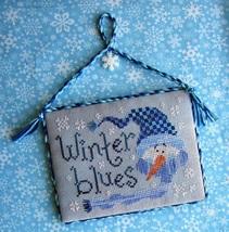 Winter blues thumb200