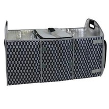 Trunk Org Insulated Cooler F - $38.60