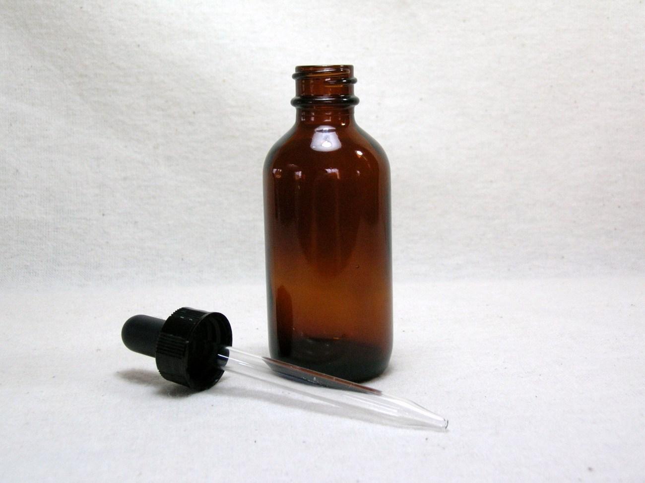 Apple Pie Fragrance Oil 2 ounces