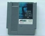 Nes total recall thumb155 crop