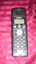 Uniden TRE9280-3 Phone handset and battery only no base Free Usa shipping - $20.00