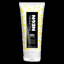 Paul Mitchell Neon Sugar Cream Smoothing Cream 6.8oz - $18.00