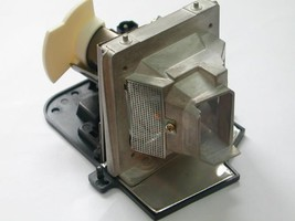 Lampedia OEM Equivalent Bulb with Housing Projector Lamp for BENQ MS510 / MW512  - $157.50