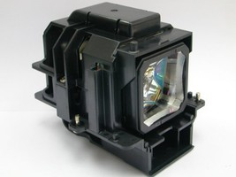 Lampedia OEM Bulb with New Housing Projector Lamp for BENQ HT480B / HT480W / HT7 - $227.50