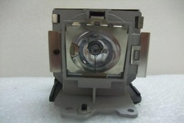 Lampedia OEM Equivalent Bulb with Housing Projector Lamp for BENQ MP730-150 Day  - $186.39