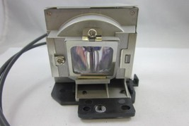 Lampedia OEM Equivalent Bulb with Housing Projector Lamp for BENQ MP722ST / MP77 - $164.79