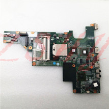 646981-001 for hp cq43 635 laptop motherboard ddr3 - $168.00