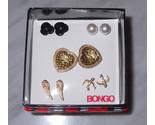 Bongo-earrings-5-pairs-gift-set.jpg_thumb155_crop