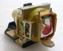 Lampedia OEM Bulb with New Housing Projector Lamp for BENQ PB8140 / PB8240-180 D - $212.50