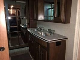 2016 Jayco Pinnacle Fifth Wheel Camper For Sale In Bismark, North Dakota 58503 image 6