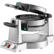 Cuisinart Breakfast Central Waffle/Omelette Maker - ₨8,678.38 INR