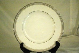 "Lenox Kate Spade 2019 Palmetto Bay Dinner Plate 11"" New With Tags - $29.69"