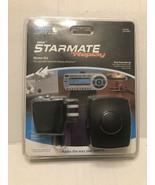 Sirius Satellite Radio Starmate Replay Home Kit - Model STH2R 120-2091 NEW - $28.59