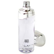 ANGEL Thierry Mugler Perfume FACE BATH BODY MIST SPRAY BIG 6.8oz FRAGRAN... - $99.99