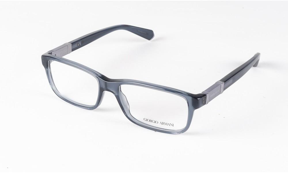 4d606a2d0d5f Authentic Giorgio Armani Eyeglasses AR7001 and 50 similar items