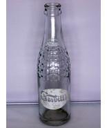 Vintage Nesbitt's 7 Oz Licensee Soda Bottle - $1.95