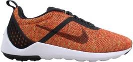sale retailer 6b494 ed3a7 Nike Lunarestoa 2 SE Bright Crimson/Anthracite-Fuchsia Flash 821772-600 .