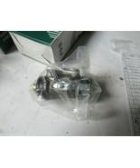 B.G.F. 47580-69055 Drum Brake Wheel Cylinder For Toyota New  - $39.59