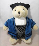 "Ganz Christopher Columbear Teddy Bear 17 1/2"" NEW 1991 Ltd Edition #0143... - $45.57"