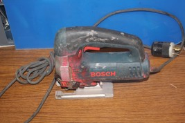 Bosch 1590 EVS Precision Control Jigsaw - $89.00