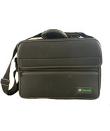 Gateway Laptop Notebook Carrying Case Bag With Strap  15 X 12  - $28.66